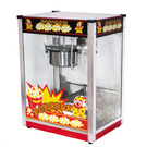 Popcorn machine 8oz